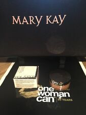 MARY KAY:  Mineral Powder Foundation Full Size .28 0Z. 8g -  NIB - U PICK
