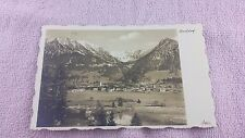 Old Rare Postcards Postcards field post from 1910 - 1943 various subjects