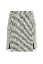 NEW Alannah Hill - Women's - My Place In Time Skirt