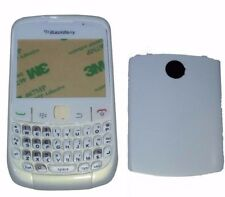 Premium Quality AAA+ Replacement Housing Blackberry Curve 8520 8530 Cheap Price