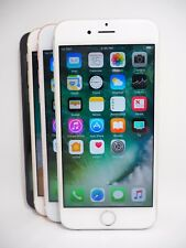Unlocked Apple Iphone 6s - 16GB, 32GB, 64GB, 128GB - AT&T - T-Mobile & More