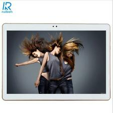 10.1 inch Tablet PC Octa Core 1.5GHz Ram 4GB Rom 32GB Tablet Android Phone Call