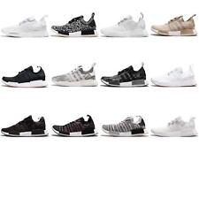 adidas Originals NMD_R1 W Women Running Shoes Trainers Sneakers Pick 1