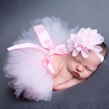 1PCS Newborn Baby Girls Boys Costume Photo Photography Prop Outfits Prop Outfit