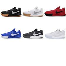 Nike Zoom Live II 2 EP Low Men Basketball Shoes Sneakers Trainers Pick 1
