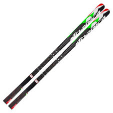 NORDICA Dobermann SG WC Race Skis w/ EDT Race Plate | 212cm | 2016 NEW  0A500300