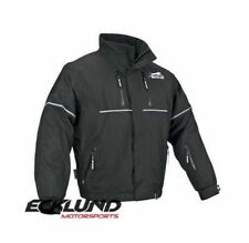 NEW ARCTIC CAT MENS JACKET BACKCOUNTRY DOUBLE DRY - NON CURRENT 5220-48_