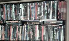 DVD Movies Pick From List  SALE - Huge Lot - FREE Shipping - Collection 2