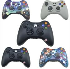 Gamepad For Xbox 360 Wireless Controller For XBOX 360 Controle Wireless Joystick