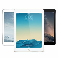 "Apple iPad Air 2 9.7"" 8 MP Tablet - Wi-Fi Retina Display  
