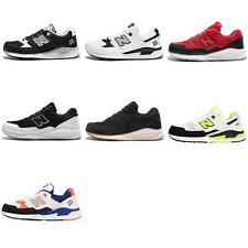 New Balance M530 D Suede Encap Mens Retro Running Shoes Sneakers Trainers Pick 1