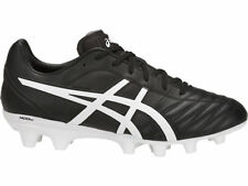 BARGAIN $$$ Asics Lethal Flash IT Mens Football Boots (9001)