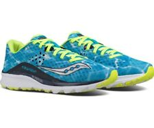 NEW SAUCONY KINVARA 8 WOMENS RUNNING SHOES SIZES 5.5-11 FREE USA SHIPPING