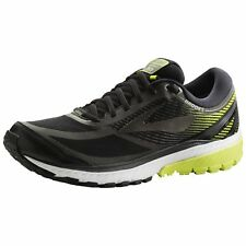 Brooks Running Shoes Ghost 10 Gore Tex Running Shoes Trainers Jogging Shoes