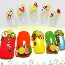 3D Nail Art Transfer Stickers Flower Decals Manicure Decoration Tips Manicure