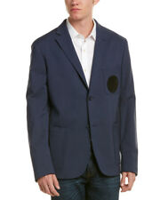 Versace Collection Sportcoat