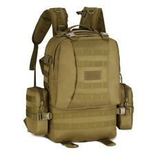 Molle Backpack 50L