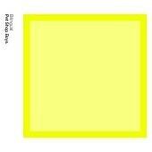 Pet Shop Boys - Bilingual / Further Listening [Remastered] (2xCD) . FREE UK P+P