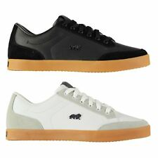 Lonsdale Croxley Trainers Mens Shoes Sneakers Footwear