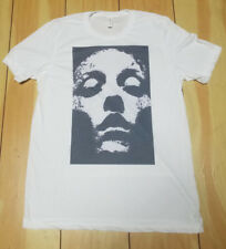 CONVERGE Men's Jane Doe Soft Slim Fit Band T-SHIRT NEW S-3XL