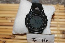 Q&Q Watches For Men Digital Water RESISTANT