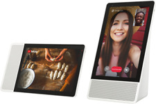Artikelbild Lenovo SD-8501F ZA3R0013DE Smart Display Media-Player