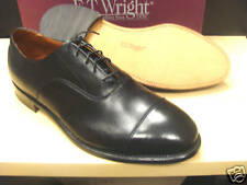 Mens E.T.Wright Brand Leather Lace up Dress Shoes.