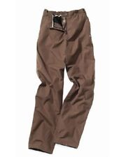 Craghoppers Ladies Kiwi Winter  Trousers - Dark Saddle
