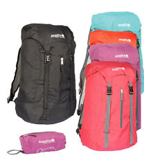 Regatta Easypack Fold Up Rucksack 25l