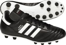 ADIDAS COPA MUNDIAL SOCCER CLEATS (015110) NEW