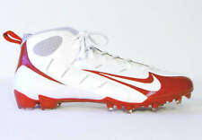 Nike Speed TD Mid Mens Football Cleats Shoes NEW