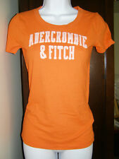 Abercrombie & Hollister Women T-shirts 7 styles/colors NEW Save $$ XS S M L