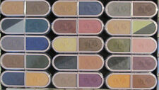 Mary Kay Eye Colors / Shadows - You pick the color!!!