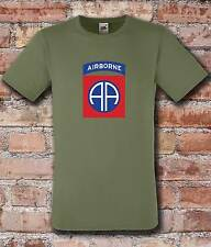 82nd Airborne Division US Army