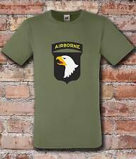 101st Airborne Division US Army