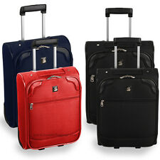 Skyflite -Skycabin -Cabin Approved Hand Luggage Trolleycase Ryanair Hand Luggage