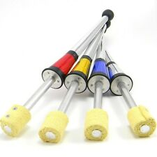 Coloured Fire Juggling Club - Juggling Torch - Choice of Colours