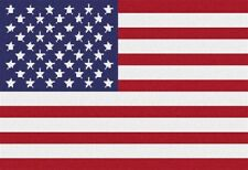 Stars And Stripes Needlepoint Kit or Canvas NEW Painted Needle Point Canvases