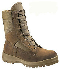 BRAND NEW Bates 25502-N Men's USMC Lightweight Hot Weather Boot- Many Sizes