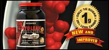 Myogenix Myo Lean Evolution Pick Your Flavor Worldwide shipping MYOLEAN