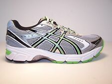 ASICS Gel-1160 GS Youth Shoes NEW Kids Running Shoe Lightning/Onyx/Lime Junior