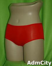 Low Waist Rayon Spandex Full Back Panty. this Panty is Very Comfortable. Made Wi