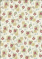 Thimbleberries Daisy Days Prints 4064