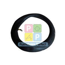 Pushchair, pram, buggy inner tubes 10 inch with Slime puncture protection