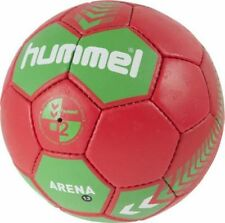 Handball Hummel 1.3 Arena  Model 2013