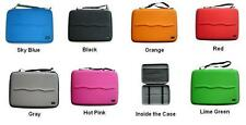 """7 inch HKC 7"""" Tablet Hard Carrying Case"""