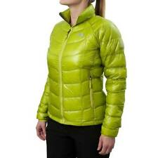 New Women's The North Face Diez Jacket Medium Large 900 Down $249 Summit Series