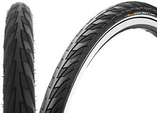 Continental Contact 2 Reflective Rigid Tyre All Sizes