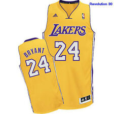 Adidas LA Lakers Kobe Bryant Offical Jersey Length + 2, $90 NBA Store NWT *SALE*