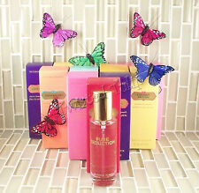 Victoria's Secret EDT Eau De Toilette  Perfume Spray - YOU CHOOSE